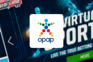 Greek Gaming Firm OPAP Increases Majority Share In Online Bookmaker Stoiximan