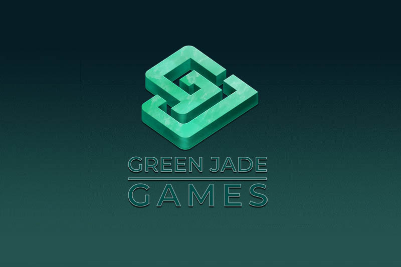 Co-Founder Of Game Developer Green Jade Games Says iGaming Industry Should Embrace Change Brought By Covid-19 Pandemic