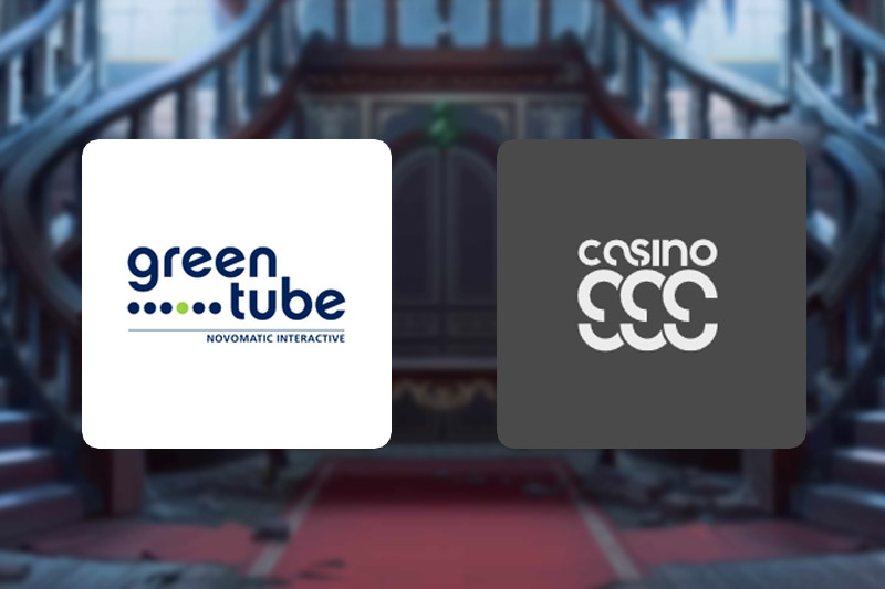 Interactive Division Of Novomatic Greentube Grows Market Share In Denmark With Casino999 Partnership