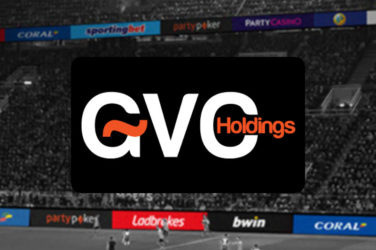 British Betting And Gambling Firm GVC Holdings Reaches Revolving Credit Facility Agreement