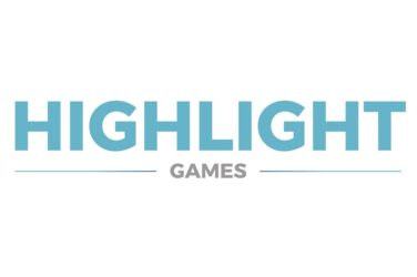 Highlight Games Announces Partnership With Geoff Banks Sports