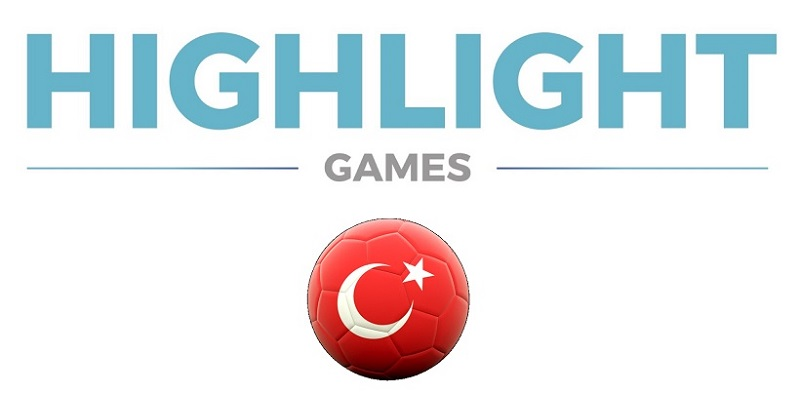 Highlight Games Acquires Rights To Archive Turkish Football Footage