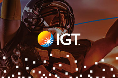 Multinational Gaming Technology Firm IGT Sign Mobile Sports App Deal