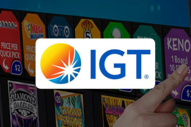 IGT Described As Trusted And Reliable Partner To Tennessee Education Lottery As It Extends Contract