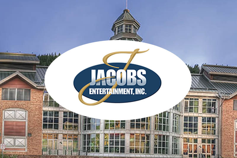 Casino Operator Jacobs Entertainment To Introduce Sports Betting To Its Property In Colorado