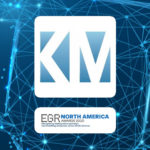 UK Casino And Gaming Consultants Shortlisted For EGR North America Award