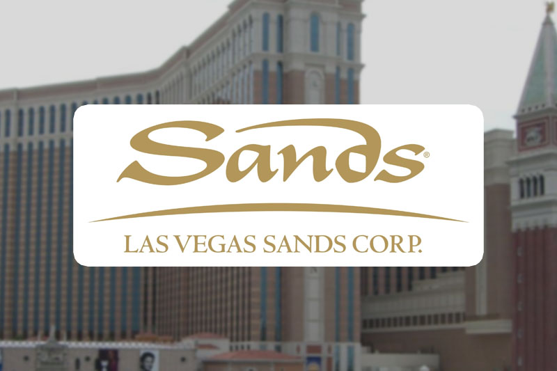 Impact Of Covid-19 On US Casino Resort Owner Las Vegas Sands 'Unprecedented' As Dividends Suspended