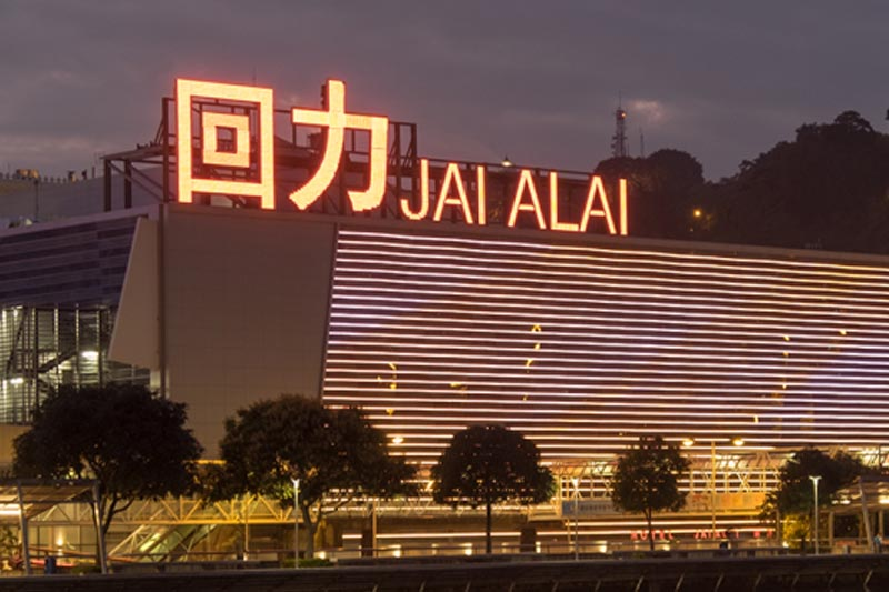 Macau Gaming Operators Should Not Bear Too Much Corporate Social Responsibility