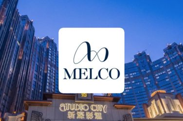 Casino Operator Melco CEO Says 2020 To Be Very Difficult Year For Casino Resort Operators