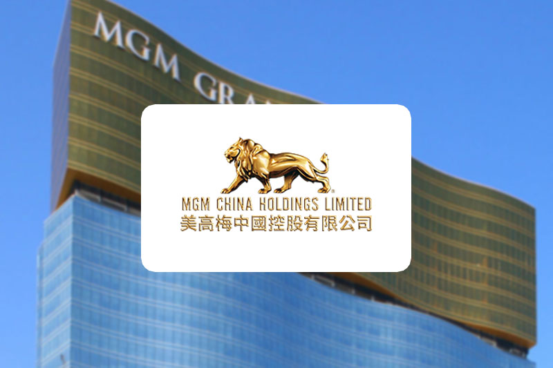 Covid-19 Travel Restrictions Significantly Impacting MGM China Macau Properties