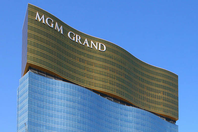MGM China CEO: Macau Gamblers Might Have Changed Their Behaviour Amid Covid-19 Pandemic
