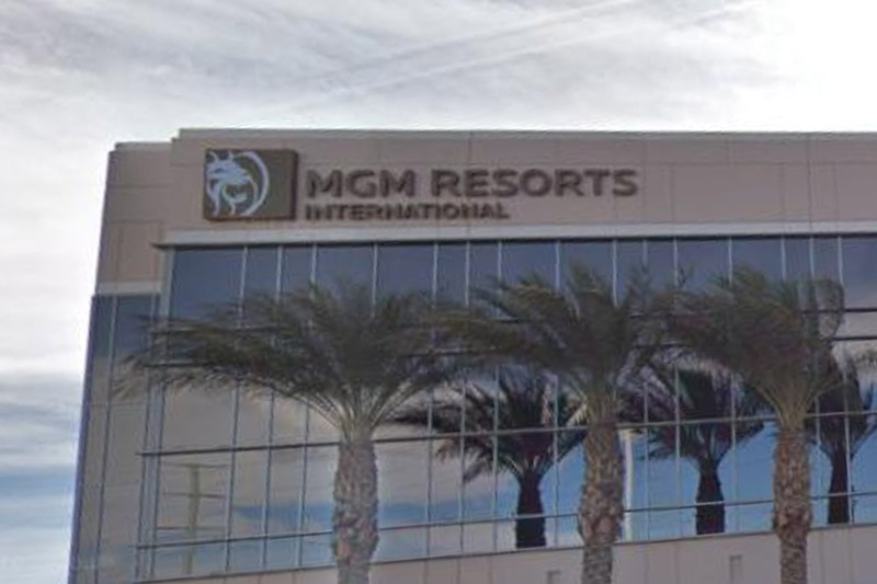 American Global Casino Operator MGM Resorts Providing Relief To Medical Staff During Pandemic