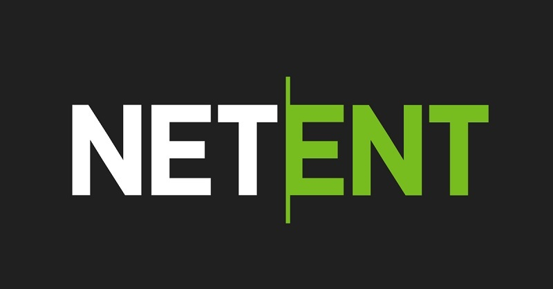 Re-allocated Ownership Of NetEnt Shares Within The Hamberg Family