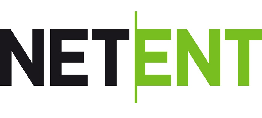 NetEnt Interim Report January–March 2020
