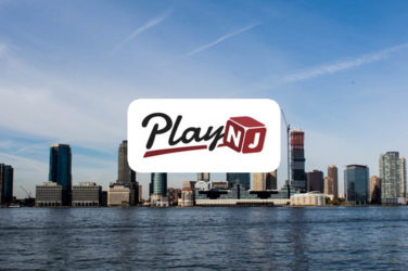 Sportsbook Revenue Down Whilst Online Casino Revenue Up In New Jersey