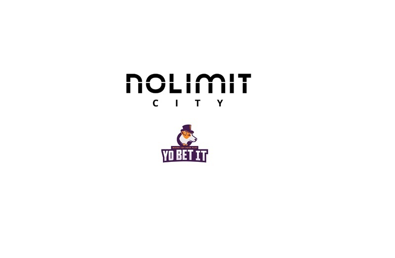 Yobetit Enhance Games Library With Nolimit City Integration
