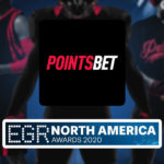 Australian Fixed Odds And Spread Betting Sportsbook Receives Six EGR North America Award Nominations