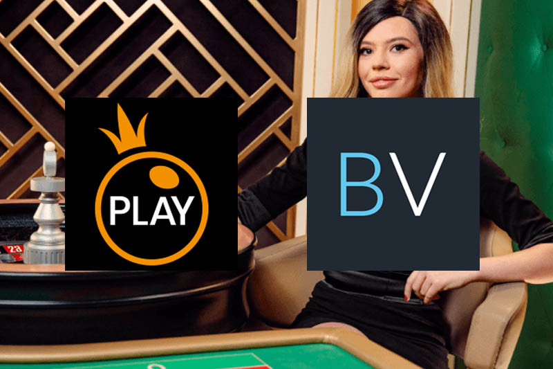 Leading iGaming Content Provider Extends Partnership With Independent Bookmaker And Casino Operator
