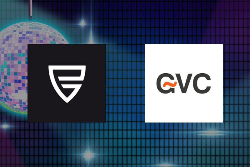 England Based Casino Game Studio Push Gaming Partners With Betting And Gaming Group GVC