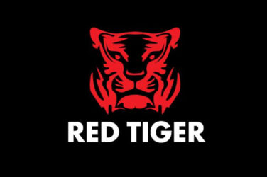 Red Tiger Truly Mastered Game Development - Director Of Business Development