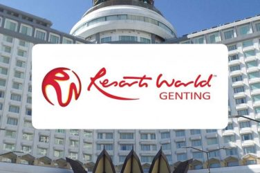 Malaysian Integrated Resort Resorts World Genting Extends Closure Period