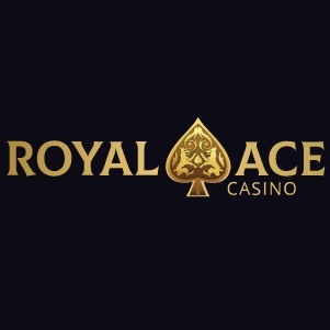Royalace