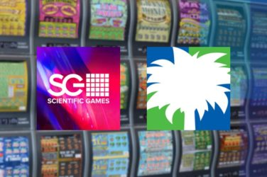 Scientific Games Corporation Extends Partnership With South Carolina Education Lottery For Next Generation Lottery Mobile App