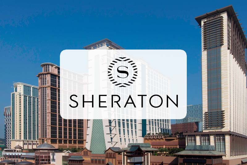 Two Quarantine Hotels Enough In Macau As Sheraton Grand Macao No Longer Needed