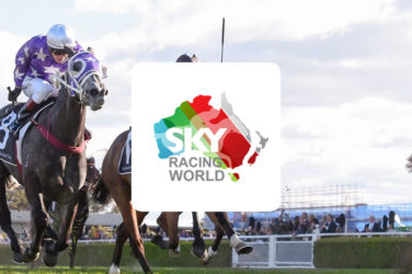 Australasian Horse Racing Content Provider Announces Simulcasting To US Residents