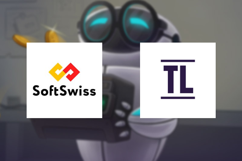 Online Casino Platform SoftSwiss Strikes Deal With iGaming Game Developer True Lab