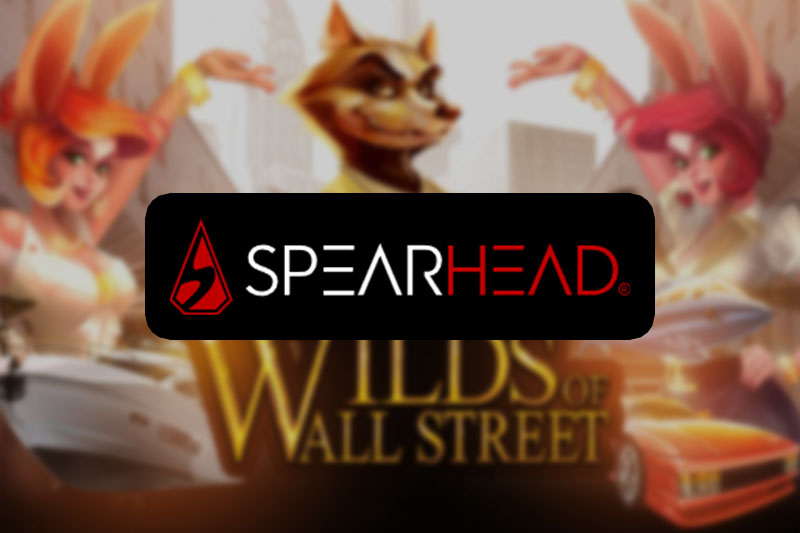 HTML5 Game Developer Spearhead Studios To Showcase Games On Microgaming Platform With Integration Deal