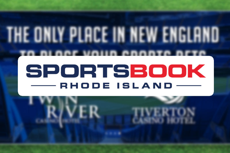 Rhode Island Gamblers Get Elevated Player Experience With Product Overhaul From William Hill And IGT