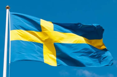 Sweden Online Casino Covid-19 Ban Would Colossal Mistake