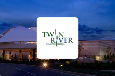 Rhode Island Casino Hotel Testing One Thousand People Per Day For Covid-19