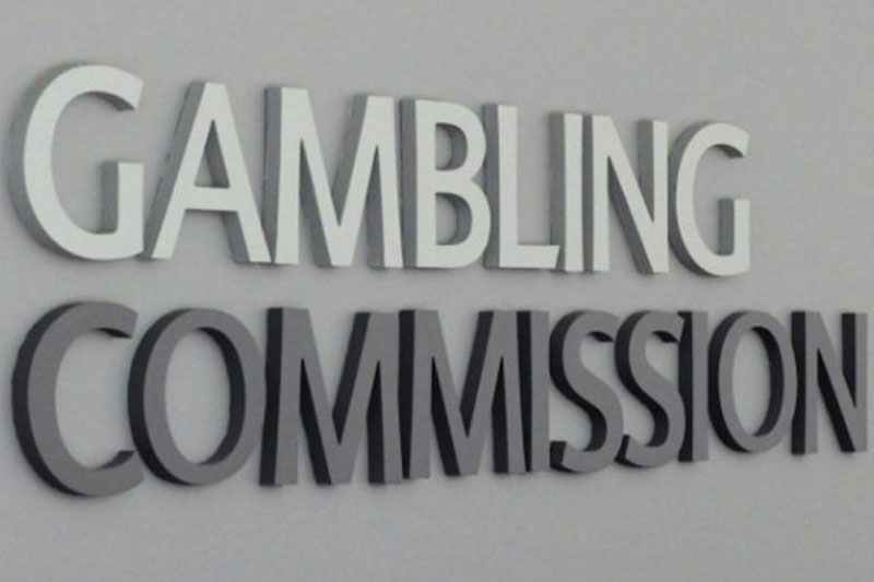 UK Gambling Commission Provides £9m Funding Boost To Help Problem Gamblers