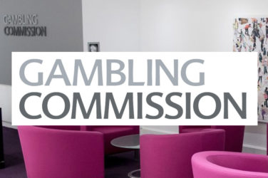 UK Gambling Commission Publish 'Make Gambling Safer' Plan