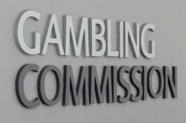 UK Gambling Commission Working Together With Casino Operators To Make Gambling Safer