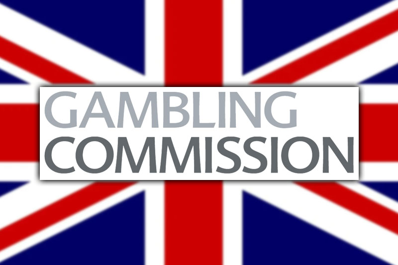 UK Gaming And Betting Firms Issue Credit Card Guidance As UKGC Enforces Ban
