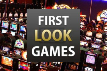 British Based iGaming Firms 1x2 Network And First Look Games Partnership Extension