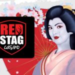 New Slot Players Get 47 Free Spins At Red Stag Casino No Deposit