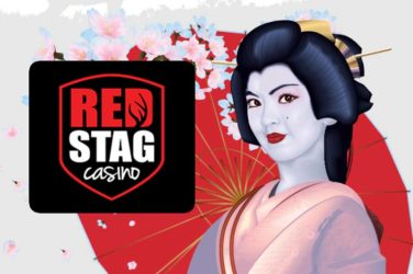 New Slot Players Get 47 Free Spins At Red Stag Casino