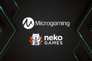 Microgaming Adds Latin American Flair With Exclusive Content From Neko Games