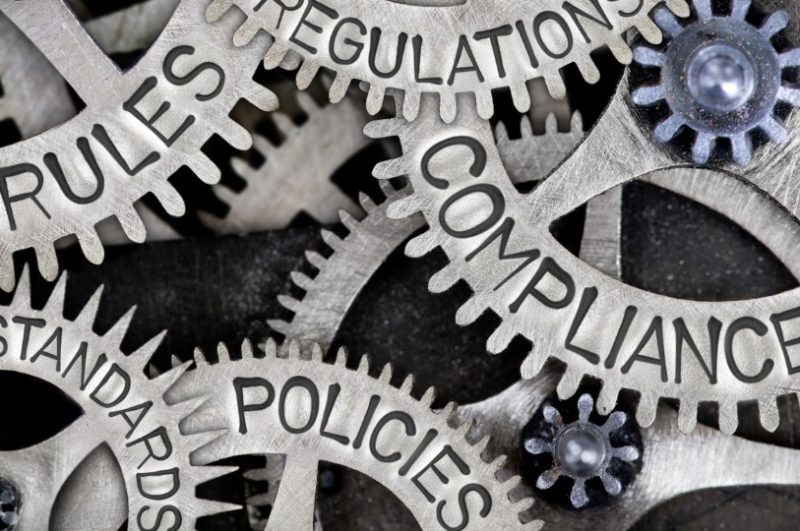 AGA Urges Administration To Adjust Antiquated Slot Reporting Threshold As Part of Regulatory Reform Effort