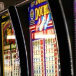 Australian Pokies To Resume Business From 1st June 2020