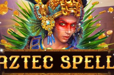 Aztec Spell Slot Review