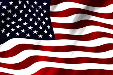Best US Casino Welcome Bonuses For Americans In May 2020