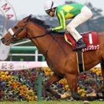 Betfair No Longer Offering Lay Betting on Japanese Horse Racing