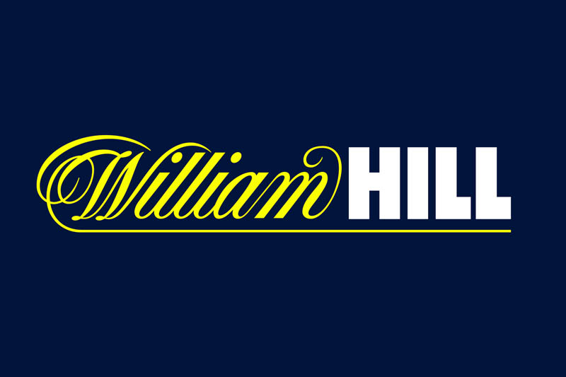 Bookmaker William Hill Impacted By Covid-19 As Retail Reopening Planned