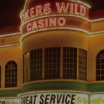 Boyd Gaming Looking Forward To Re-Opening 21 Casinos In The US Next Week