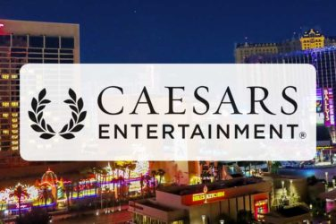 Caesars To Welcome Guests With New Wellbeing Protocol And Phased Opening